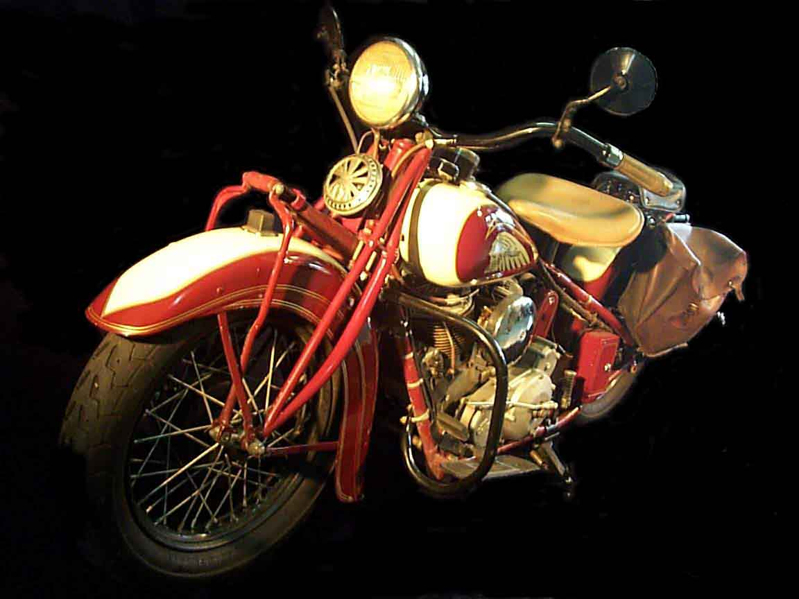 Will Rogers besides American indians clipart further Indian 47 Chief additionally 2017 Indian Motorcycles Chief Dark Horse further 216454325811737507. on indian chief